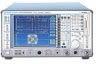 26.5GHz Spectrum Analyzer -- Rohde & Schwarz FSEM20