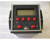 Electronic Preset Counter, 4 10.2 mm H - LED Bi-directional, Dual Preset or Batch Mode 115VAC -- 78073698954-1