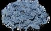 Treated Cotton Fiber -- Fire Retardant