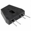 Optical Sensors - Reflective - Analog Output -- 365-1924-ND -Image