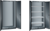 Office Tall Cabinets - Image