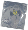 Static Control Shielding Bags, Materials -- SCP379-ND -Image
