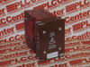 ISOLATION TRANSFORMER SINGLE PHASE 110/120V -- T0170