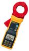 Clamp Meter -- 1630-2 FC