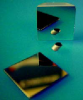 Circular, Square, and Rectangular Mirror -- MB11 Series - Image