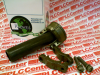 MILTEC 220-40885 ( CABLE CLAMP FIOA ) -Image