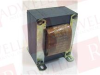 STANCOR P-6378 ( POWER TRANSFORMER, SECONDARY VOLTAGES:2 X 12V, CURRENT RATING:8A, POWER RATING:96VA, EXTERNAL DEPTH:3.25IN, EXTERNAL HEIGHT:3.50IN, EXTERNAL WIDTH:2.81IN ) -Image