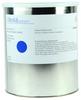 ResinLab UR6001 Urethane Encapsulant Part A Black 1 gal Pail -- UR6001 BLACK A GL -Image