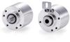 Lika ROTAMAG Magnetic Incremental Rotary Encoder -- MC36