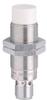 Inductive sensor -- IGC002 -Image