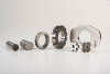 Cast ALNICO Permanent Magnets