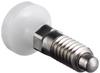 Delrin® Knob Plungers - Locking - Stainless Steel -- SPRTL250* - Image