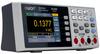Bench-Type Digital Multimeter -- XDM1041 -Image