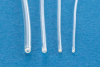 Polyurethane Catheters