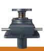 Machine Screw Jacks -- WJT3250 -Image