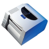 Citizen CLP-521 Thermal Label Printer -- CLP-521Z-C
