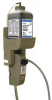 J-Fill J-100 Dispensing Unit,Bottle Fill -- 10C408
