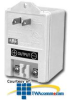 Samsung 12VDC, 500mA, Plug-In Transformer -- GV-TRAN-12-500DC -- View Larger Image