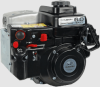 All Engines -  Snow Power Series  - 5.7 HP SX17 Snow Power - Image