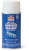 Permatex(R) High Tack(TM) Spray-A-Gasket(TM) Sealant (12 oz. aerosol can, 9 oz. net wt.) -- 686226-80065