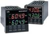 MICROMEGA® Temperature Controller -- CN77000 Series