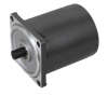 AC Induction Gearmotor -- 4IK25GN - Image