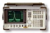 26.5 GHz Spectrum Analyzer -- Keysight Agilent HP 8563E