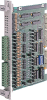 16-Channel Isolated Digital Input Module -- MIC-2730 - Image