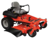 ZeroTurn Mower,24.5 HP,60 In -- 5TXN7