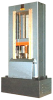 Motorized Spring Tester -- TP Series