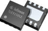 Automotive CAN Transceivers -- TLE9250LE -Image