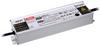 LED Drivers -- 1866-2639-ND -Image