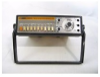 Function Generator -- 3010