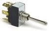 Toggle Switches -- 55064 -Image