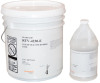XIAMETER™ RTV-4230-E Silicone Rubber White 19.9 kg Kit -- RTV-4230-E 19.9KG KIT -- View Larger Image