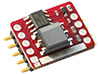 RS 485 Transceiver Module -- TD321S485H - Image