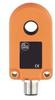 Inductive ring sensor -- I7R202 -Image