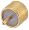 Coaxial Connectors (RF) - Accessories -- 02Z101-000-ND -Image