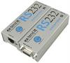 Gefen RS-232 Cat5 Extender