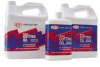 REED MFG 1 Gallon Clear Cutting Oil -- Model# 06112 - Image