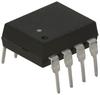Optoisolators - Transistor, Photovoltaic Output -- HCNR201#050-ND