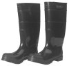 Protective Apparel, Durawear Protective Footwear -- 1551
