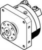 DSM-63-270-P-FW-A-B Semi-rotary drive -- 552080