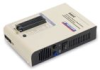 Universal Device Programmer with USB Interface -- BK Precision 866C
