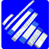 Flexible Flat Cables - Image