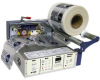 Inflatable Air Pillow System -- AP2000 - Image