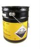 Loctite Hysol 3985 Black Epoxy Adhesive - Black - Base (Part B) - 5 gal Pail 3985 -- 079340-34731
