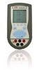Modular Calibrator -- Mobility DHH810-MFT
