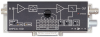 Variable-Gain High-Speed Current Amplifier -- DHPCA-100 - Image