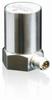 Piezoresistive Accelerometer -- 2262A-2000 - Image